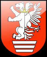 Powiat Biłgorajski